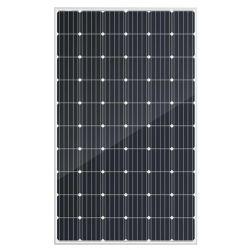 Сонячна батарея Ulica Solar UL - 310M-60