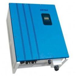 Сетевой инвертор KStar KSG-10K-DM
