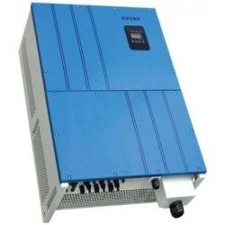 Сетевой инвертор KStar KSG-30K-TM