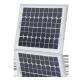 Сонячна батарея ALM-10M