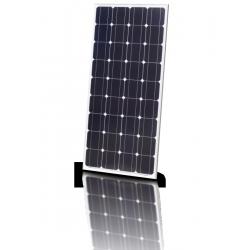 Солнечная батарея AKM-100M