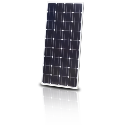 Сонячна батарея ALM-100M