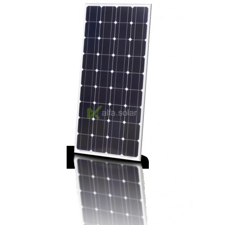 Солнечная батарея ALM-120M
