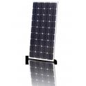 Солнечная батарея ALM-140M