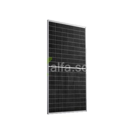 Солнечная батарея Axioma AXP120-12-156-290 Half-cell