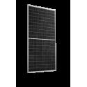 Сонячна батарея Risen RSM120-6-330M/9ВВ JAGER Half-cell