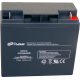 Акумуляторна батарея Pulsar CS12-18