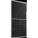 Солнечная батарея Axioma AXM120-9-158-340, 9BB Half-cell