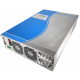 Гибридный инвертор Challenger SPIRIT 5KVa