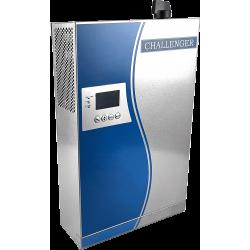 Гібридний інвертор Challenger SPIRIT 5KVa MPPT