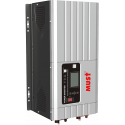 ИБП Must EP30-6048 Pro 6000W/48V