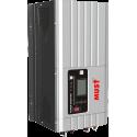 ДБЖ Must EP30-5048 Pro 5000W/48V