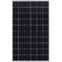 Солнечная батарея SinoSola SA325-60M 325Вт