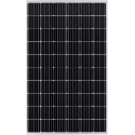 Сонячна батарея SinoSola SA325-60M 325Вт