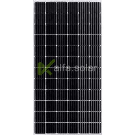 Солнечная батарея SinoSola SA390 - 72M 390Вт