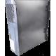 Гибридный инвертор Challenger SPIRIT 3KVa