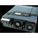 Гібридний інвертор Challenger SPIRIT 3KVa MPPT