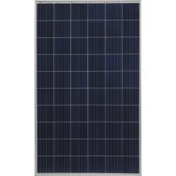Солнечная батарея Yingli Solar YL280P12B-29b 12BB