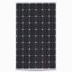 Солнечная батарея ALM-200M