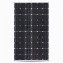 Солнечная батарея ALM-250M