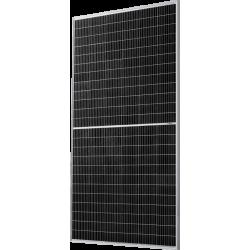 Солнечная батарея Risen RSM144-6-400M/9ВВ JAGER Half-cell