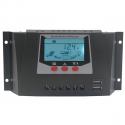 Контролер заряду Juta WP3024D 30А