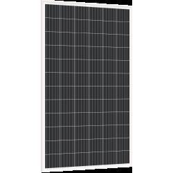 Сонячна батарея DNA solar DNA72-5-400M