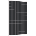 Солнечная батарея DNA solar DNA72-5-400M