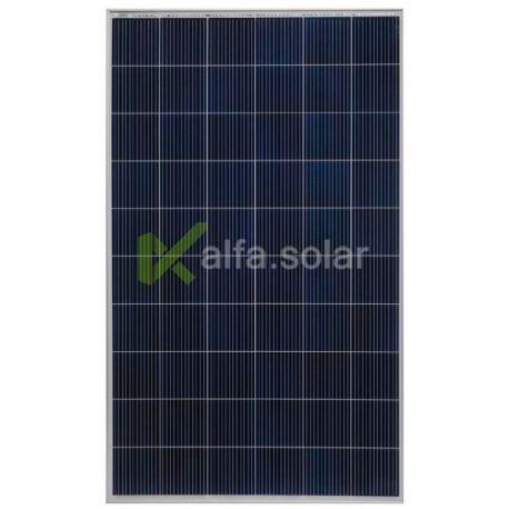 Солнечная батарея DNA Solar DNA60-5-285P