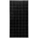 Сонячна батарея DNA Solar DNA72-5-340P