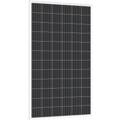 Солнечная батарея DNA solar DNA72-5-375M