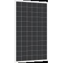 Сонячна батарея DNA solar DNA72-5-375M