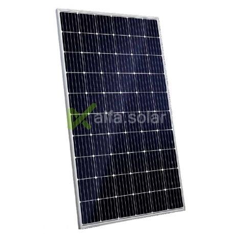 Сонячна батарея DNA Solar DNA60-5-330M