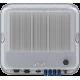 Мережевий інвертор Huawei SUN2000-M0