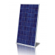 Солнечная батарея ALM-140P