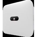 Мережевий інвертор 17кВт Huawei SUN2000-17KTL-M0