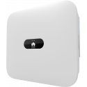 Сетевой инвертор 17кВт Huawei SUN2000-17KTL-M0