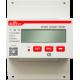 Обмежувач генерації Afore Smart Meter TAPM-130KW