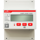 Ограничитель генерации Afore Smart Meter TAPM-130KW