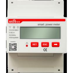Обмежувач генерації Afore Smart Meter TAPM-50KW