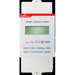 Ограничитель генерации Afore Smart Meter SAPM-10KW
