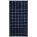 Солнечная батарея Yingli Solar YL335P12B-35b 5BB