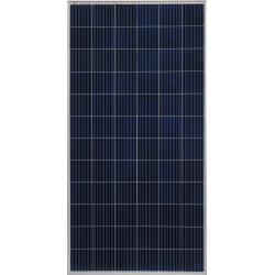 Сонячна батарея Yingli Solar YL335P12B-35b 12BB