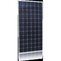 Солнечная батарея KDM Grade A KD-P380 5BB