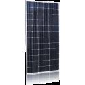 Сонячна батарея KDM Grade A KD-P380 5BB