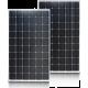 Сонячна батарея KDM Grade A KD-M325-60 5BB