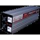 ДБЖ Luxeon IPS-6000MC