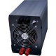 ИБП Luxeon IPS-6000MC