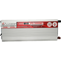 ДБЖ Luxeon IPS-3000MC
