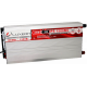 ДБЖ Luxeon IPS-1500MC